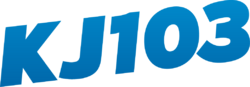 KJYO 102.7 KJ103