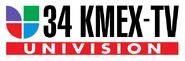 KMEX1996