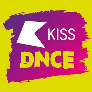 Kiss DNCE