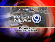 Kmbcnews2007