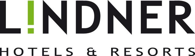 File:L!ndner Hotels & Resorts 2011.png