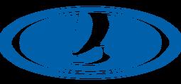LADA(2002)