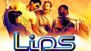 Lips2323umorwedoubt