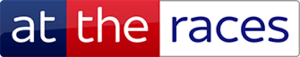 Logo--attheraces