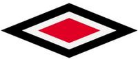 Logo Umbro 1960's b