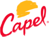 Logocapel2018