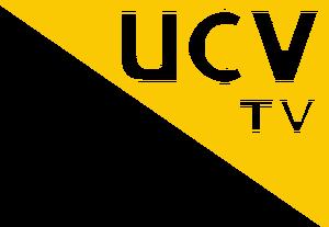 Logoucvtv2018