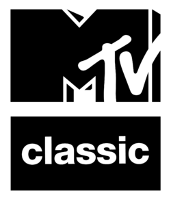 MTV-CLASSIC BLACK