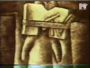 MTV1985