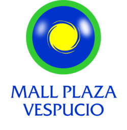 Mall Plaza Vespucio (2002)