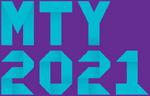 Monterrey 2021 Logo