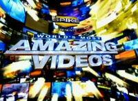 Most-amazing-videos