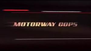 MotorwayCops2010