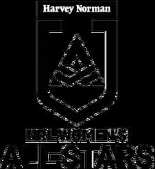 NRL Women's All Stars-0