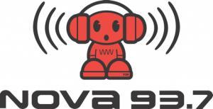 Nova937 2002
