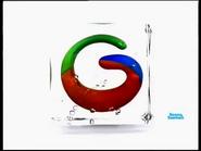 OldGlobalTVLogo1st