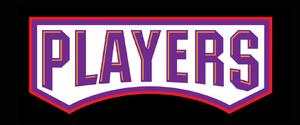 PLAYERSlogo1-960x400