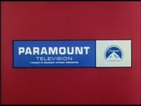 Paramountvlc1969a