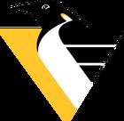 Pittsburgh Penguins®