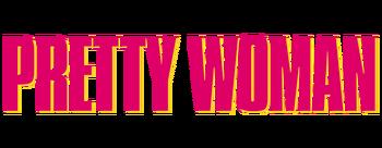 Pretty-woman-movie-logo