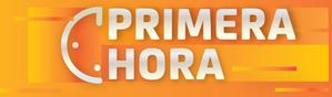 PrimeraHoraCanalUno
