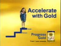 ProgressGold2003