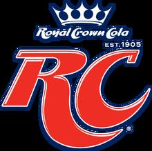 RCCola Logo vrt rgb