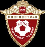 RFPL 2015-16 logo 2