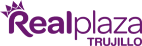 RPT logo 2018