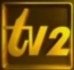 RTMTV2