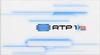 RTP1 RTP 55th Anniversary