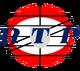 RTP 1957
