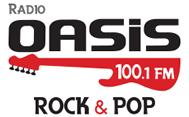 Radio-oasis-logo-player