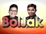 Boljak (Philippine radio program)