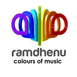 Ramdhenu logo