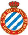 Real Club Deportivo Español 1912