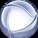 RecordTV logo 2016