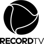 Record logo 2016 (1)