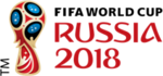 Russia2018 minimised-horizontal