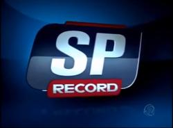 SP Record (2009)