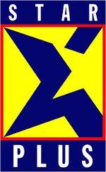 STAR Plus (1996)