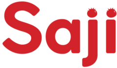 Saji (2018)