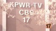 Screen Shot 2020-03-23 at 4.06.52 PM