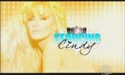 Seducingcindy