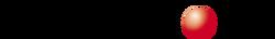 Segasoft