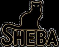 Sheba1986