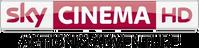 Sky Cinema Action & Adventure HD