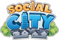 Socialcity