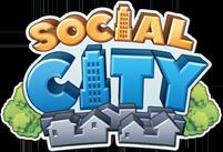File:Socialcity.png