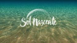 Sol Nascente 2016 teaser